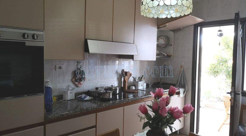 5-bedroom-house-for-sale-in-tenerife-adeje-38670-0512-21