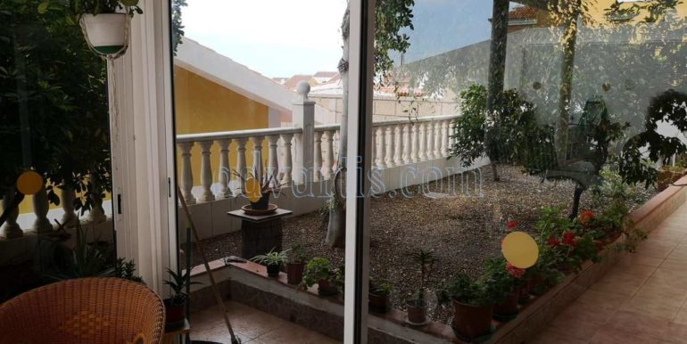 5-bedroom-house-for-sale-in-tenerife-adeje-38670-0512-22