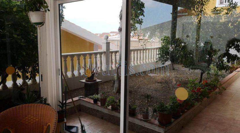 5-bedroom-house-for-sale-in-tenerife-adeje-38670-0512-22