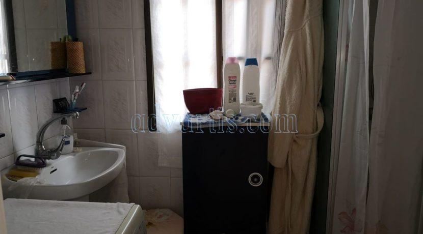 5-bedroom-house-for-sale-in-tenerife-adeje-38670-0512-23