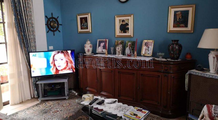5-bedroom-house-for-sale-in-tenerife-adeje-38670-0512-25
