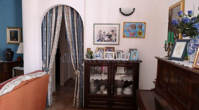 5-bedroom-house-for-sale-in-tenerife-adeje-38670-0512-26