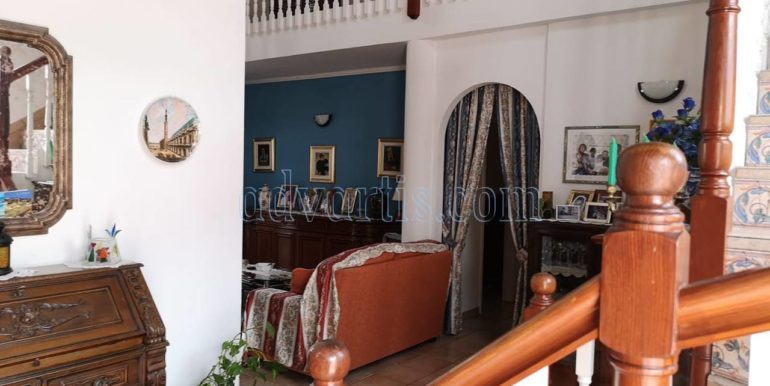 5-bedroom-house-for-sale-in-tenerife-adeje-38670-0512-27