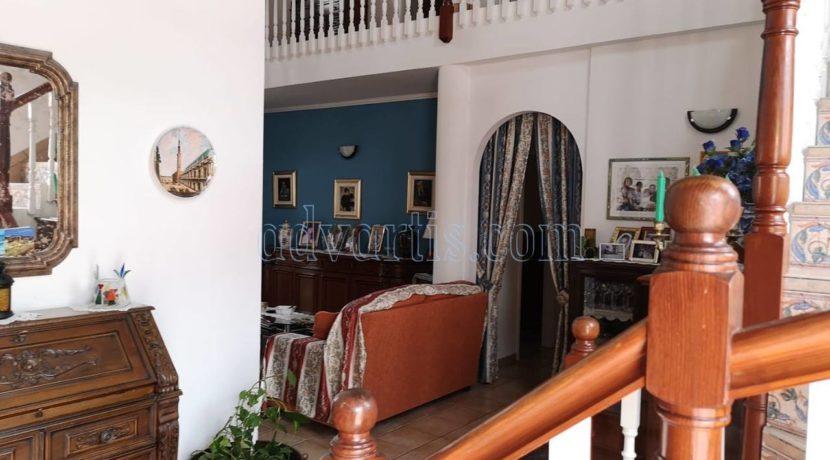 5-bedroom-house-for-sale-in-tenerife-adeje-38670-0512-27