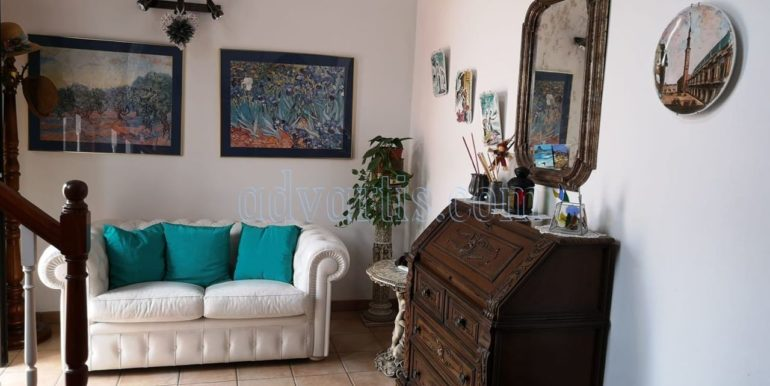 5-bedroom-house-for-sale-in-tenerife-adeje-38670-0512-28