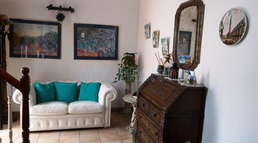 5-bedroom-house-for-sale-in-tenerife-adeje-38670-0512-28
