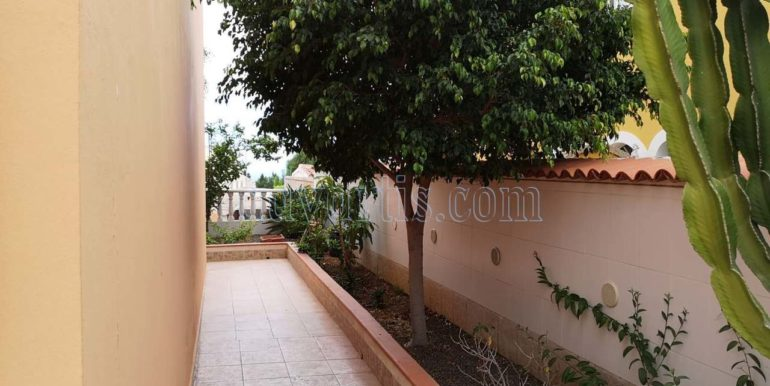 5-bedroom-house-for-sale-in-tenerife-adeje-38670-0512-29