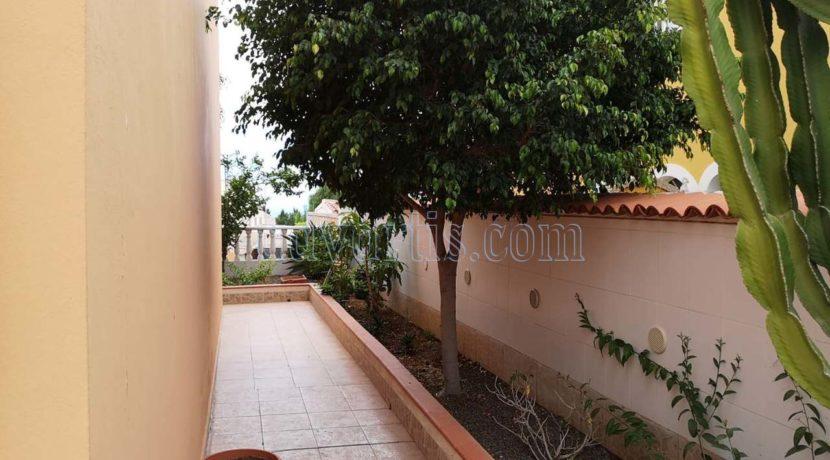 5-bedroom-house-for-sale-in-tenerife-adeje-38670-0512-29