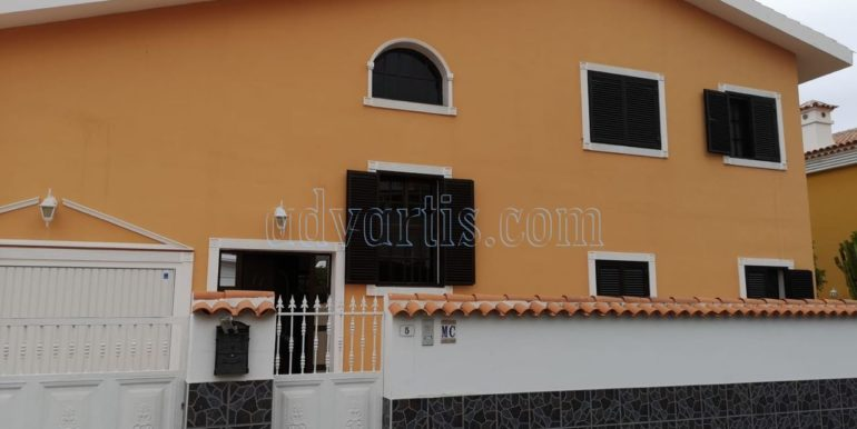 5-bedroom-house-for-sale-in-tenerife-adeje-38670-0512-30