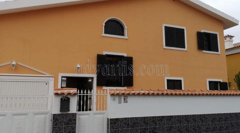 5-bedroom-house-for-sale-in-tenerife-adeje-38670-0512-30
