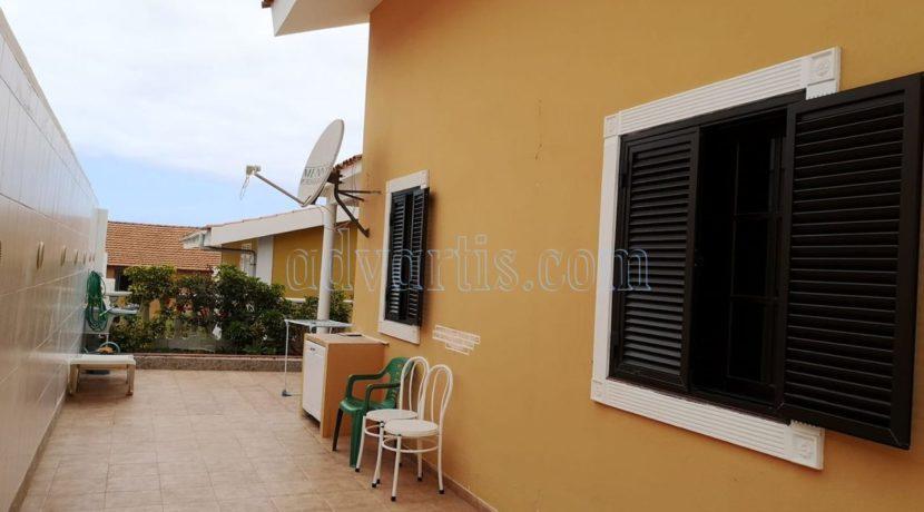 5-bedroom-house-for-sale-in-tenerife-adeje-38670-0512-31