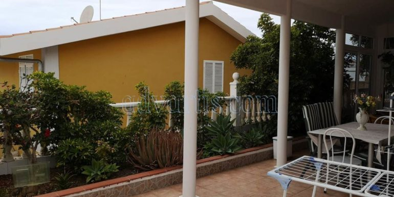 5-bedroom-house-for-sale-in-tenerife-adeje-38670-0512-33
