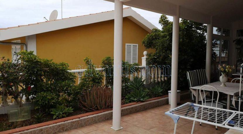 5-bedroom-house-for-sale-in-tenerife-adeje-38670-0512-33