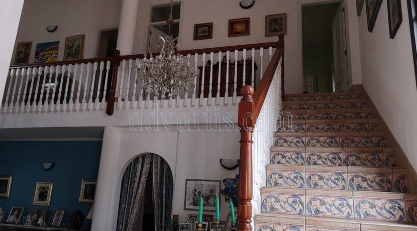 5-bedroom-house-for-sale-in-tenerife-adeje-38670-0512-34