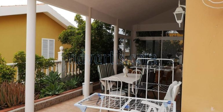 5-bedroom-house-for-sale-in-tenerife-adeje-38670-0512-36