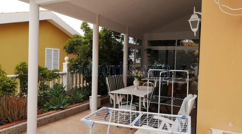 5-bedroom-house-for-sale-in-tenerife-adeje-38670-0512-36