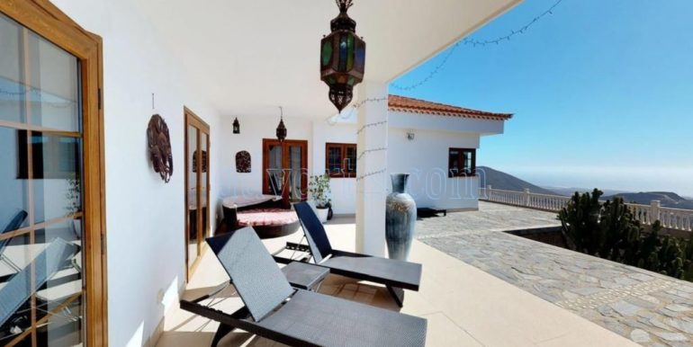 beautiful-villa-for-sale-in-san-miguel-de-abona-tenerife-38620-0517-01