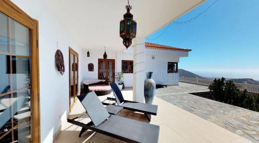 beautiful-villa-for-sale-in-san-miguel-de-abona-tenerife-38620-0517-01