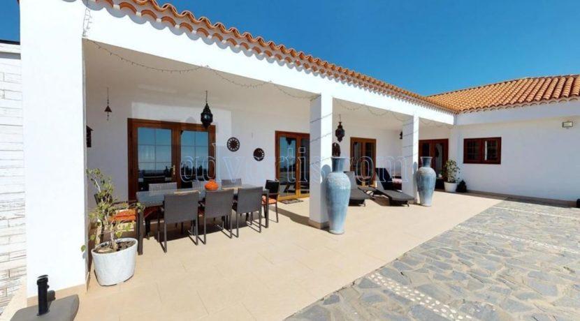 beautiful-villa-for-sale-in-san-miguel-de-abona-tenerife-38620-0517-02