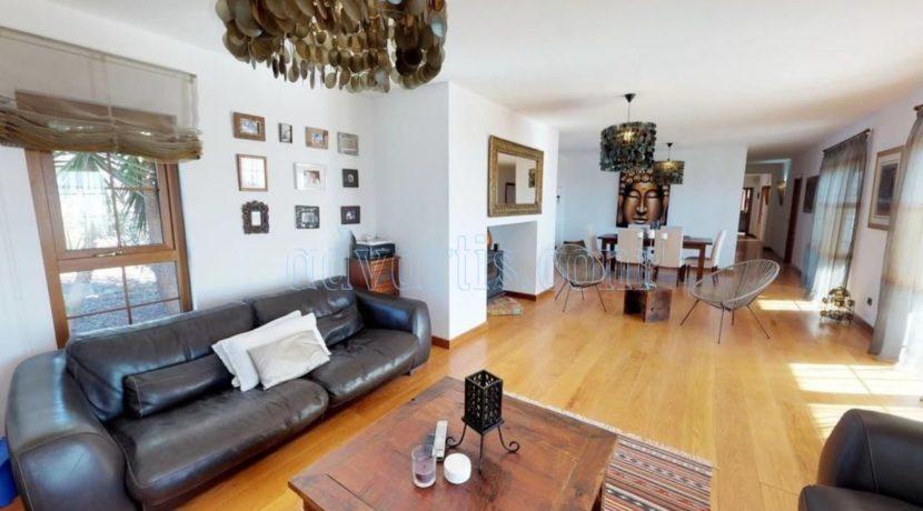 beautiful-villa-for-sale-in-san-miguel-de-abona-tenerife-38620-0517-03
