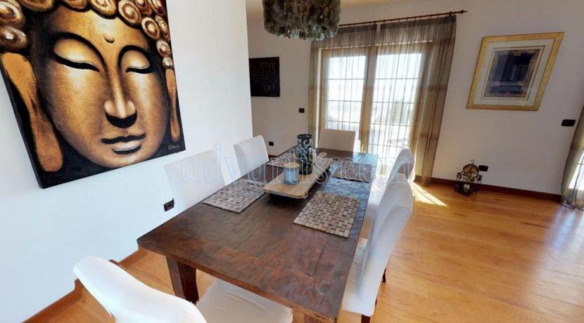 beautiful-villa-for-sale-in-san-miguel-de-abona-tenerife-38620-0517-04