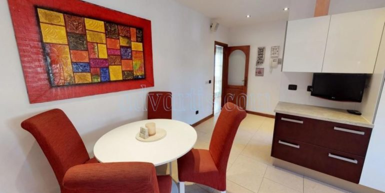 beautiful-villa-for-sale-in-san-miguel-de-abona-tenerife-38620-0517-06