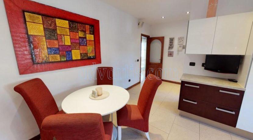 beautiful-villa-for-sale-in-san-miguel-de-abona-tenerife-38620-0517-06