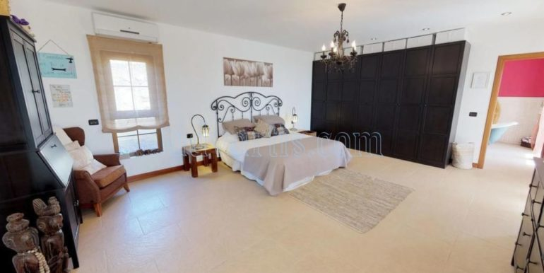 beautiful-villa-for-sale-in-san-miguel-de-abona-tenerife-38620-0517-07