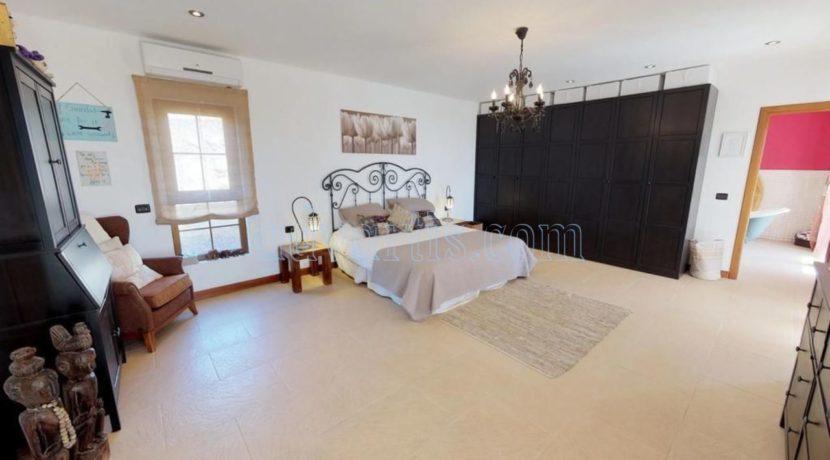 beautiful-villa-for-sale-in-san-miguel-de-abona-tenerife-38620-0517-07
