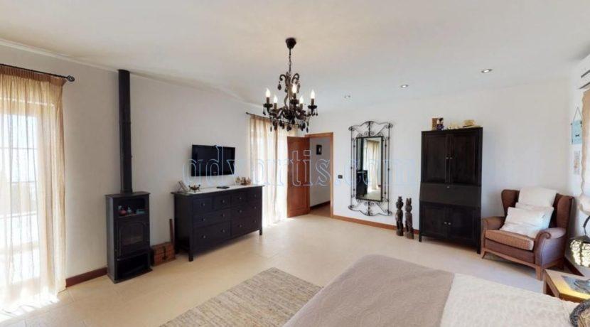 beautiful-villa-for-sale-in-san-miguel-de-abona-tenerife-38620-0517-08