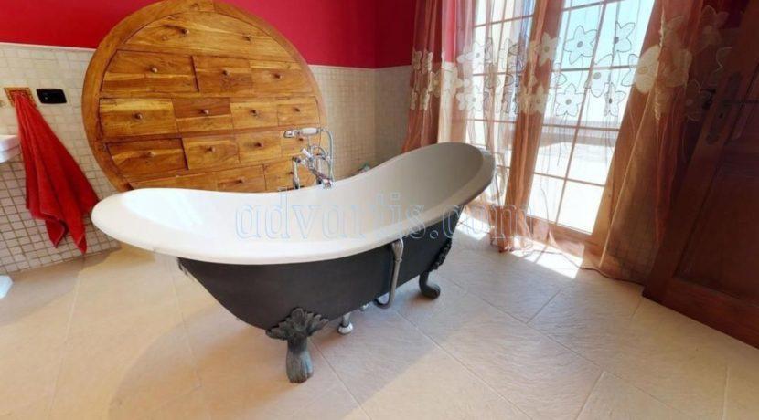 beautiful-villa-for-sale-in-san-miguel-de-abona-tenerife-38620-0517-09