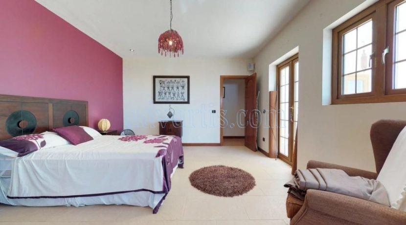 beautiful-villa-for-sale-in-san-miguel-de-abona-tenerife-38620-0517-10