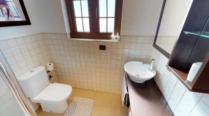 beautiful-villa-for-sale-in-san-miguel-de-abona-tenerife-38620-0517-11