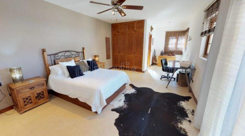 beautiful-villa-for-sale-in-san-miguel-de-abona-tenerife-38620-0517-14