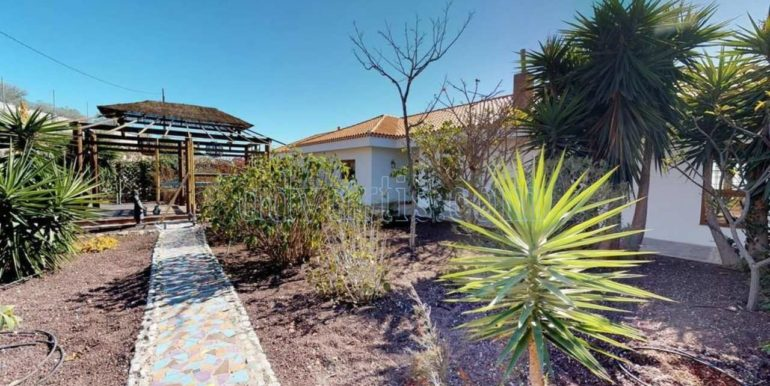 beautiful-villa-for-sale-in-san-miguel-de-abona-tenerife-38620-0517-16