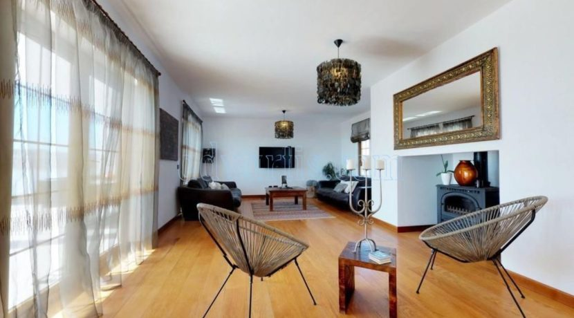 beautiful-villa-for-sale-in-san-miguel-de-abona-tenerife-38620-0517-19