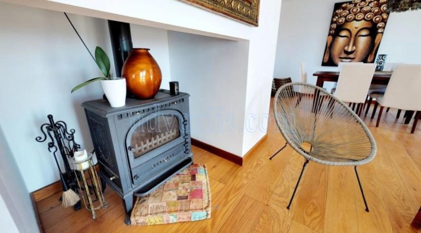 beautiful-villa-for-sale-in-san-miguel-de-abona-tenerife-38620-0517-20
