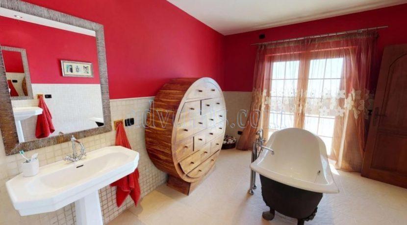 beautiful-villa-for-sale-in-san-miguel-de-abona-tenerife-38620-0517-22