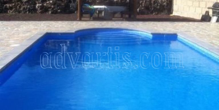 beautiful-villa-for-sale-in-san-miguel-de-abona-tenerife-38620-0517-23