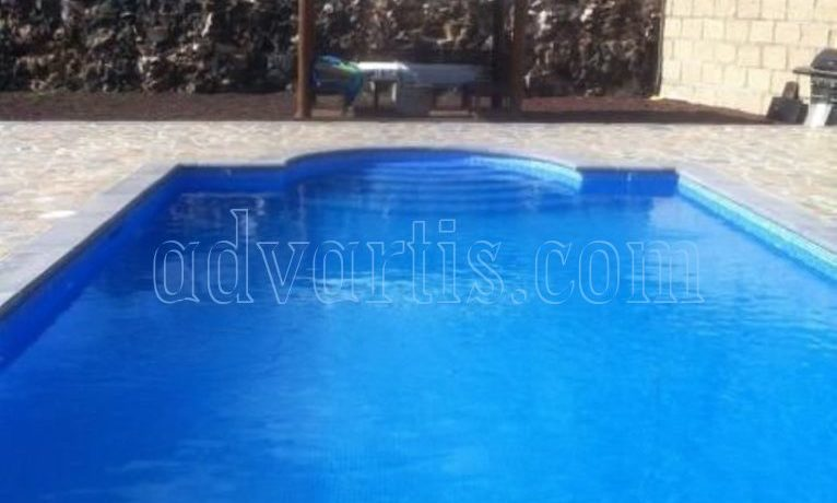 beautiful-villa-for-sale-in-san-miguel-de-abona-tenerife-38620-0517-23