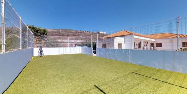 beautiful-villa-for-sale-in-san-miguel-de-abona-tenerife-38620-0517-24