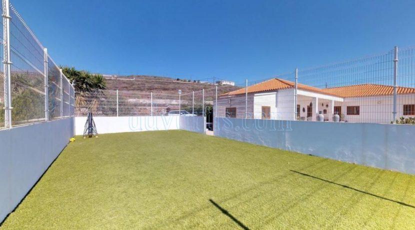 beautiful-villa-for-sale-in-san-miguel-de-abona-tenerife-38620-0517-24