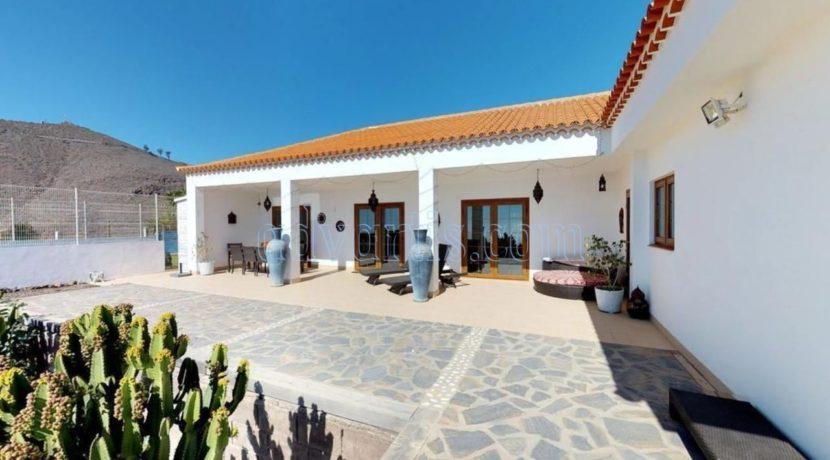 beautiful-villa-for-sale-in-san-miguel-de-abona-tenerife-38620-0517-25