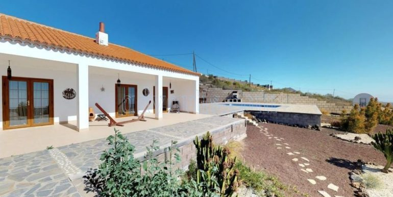 beautiful-villa-for-sale-in-san-miguel-de-abona-tenerife-38620-0517-26