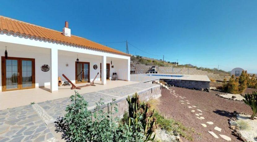 beautiful-villa-for-sale-in-san-miguel-de-abona-tenerife-38620-0517-26