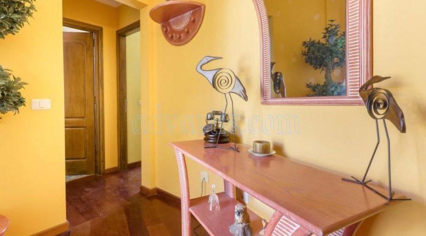 duplex-apartment-for-sale-in-playa-del-duque-costa-adeje-tenerife-spain-38679-0517-04