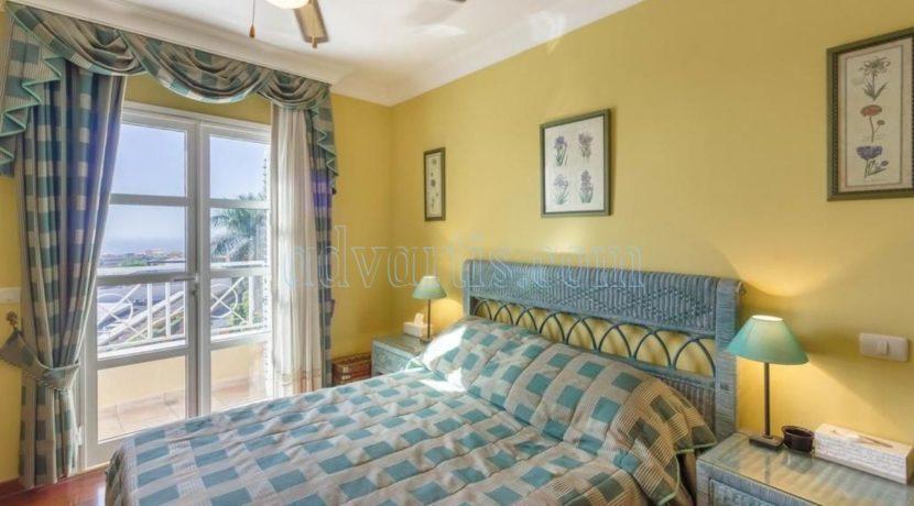duplex-apartment-for-sale-in-playa-del-duque-costa-adeje-tenerife-spain-38679-0517-05