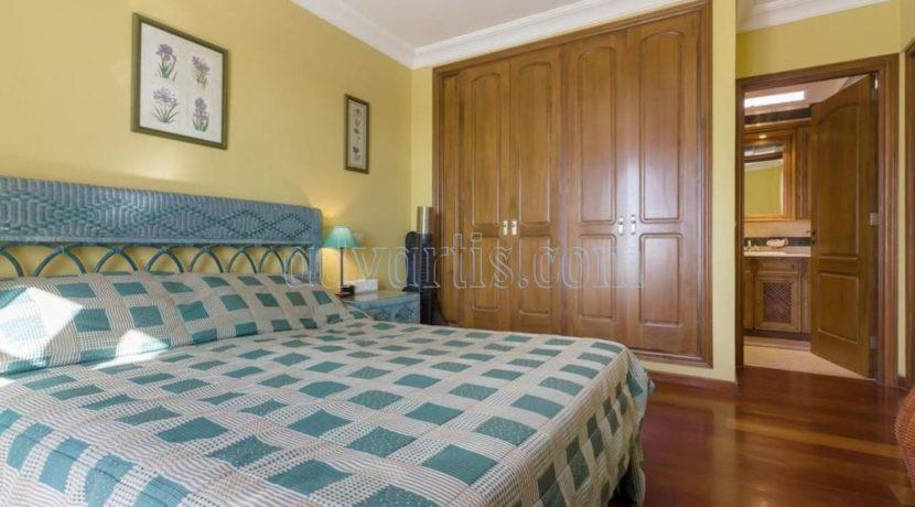 duplex-apartment-for-sale-in-playa-del-duque-costa-adeje-tenerife-spain-38679-0517-07