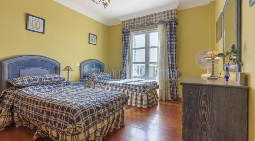 duplex-apartment-for-sale-in-playa-del-duque-costa-adeje-tenerife-spain-38679-0517-11