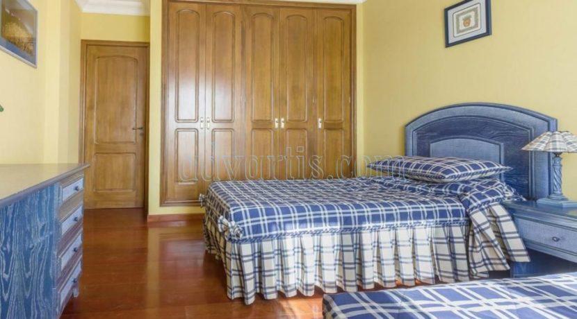 duplex-apartment-for-sale-in-playa-del-duque-costa-adeje-tenerife-spain-38679-0517-12